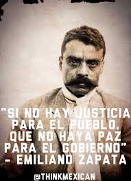 emiliano zapata quotes. Fine Zapata Emiliano Zapata Quotes  Google Search On Emiliano Zapata Quotes
