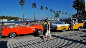 cuba travel restrictions what you need