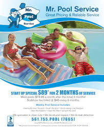 pool service flyers. HOME | ABOUT US SERVICES CONTACT ONLINE COUPON GALLERY FAQs OUR GUARANTEE Pool Service Flyers