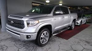 How much did you pay? | Toyota Tundra Forum