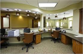 great office interiors. Office Interior Design Ideas Great Modern Inside Interiors H