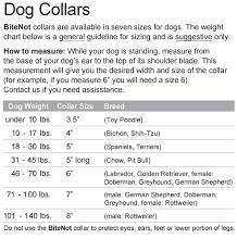 Kong Dog Harness Size Chart Bedowntowndaytona Com