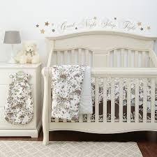 dwellstudio woodland tumble baby bedding  bloomingdale's