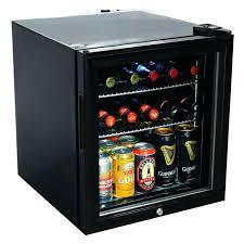 used glass door refrigerator used commercial beverage coolers for glass door refrigerator freezer combo see used glass door refrigerator