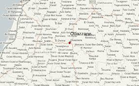 """Résultat de recherche d'images pour """"river ouazzan"""""""