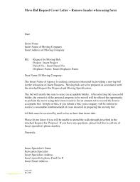 Cover Letter Template For Free And Relocation Cover Letter Examples