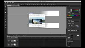 Free Website Design In Google Google Launches Web Designer A Visual Tool For Building
