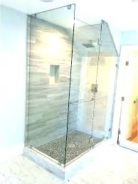 fiberglass showers that look like tile marvelous shower wall panels decorating