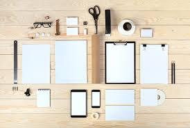 「書類 あふれている オフィス」の画像検索結果