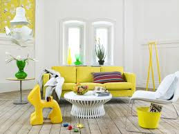 Yellow Color Schemes For Living Room Definition Of Accent Colors Used In Furniture
