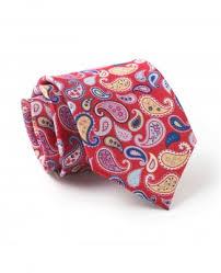 <b>Men's pure silk ties</b> | Savile Row Company - Savile Row Company