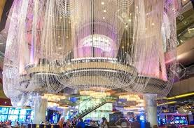 chandelier las vegas new the chandelier and chandelier bar chandelier cosmopolitan chandelier bar dress code