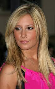 Long Hairstyles For Oval Faces The Beautiful Long Hairstyles For Oval Faces Women Hairstyles