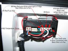 mini fridge wiring diagram with schematic 51633 linkinx com Haier Mini Fridge Wiring Diagram full size of mini mini fridge wiring diagram with example mini fridge wiring diagram with schematic haier mini fridge wiring diagram