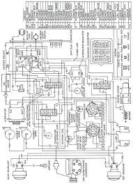 2000 kenworth w900b wiring diagram wiring diagram wiring diagrams 2000 kenworth w900b wiring diagram wiring diagram wiring diagrams 2000 kenworth w900l wiring diagram