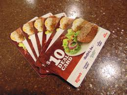 60 buffets inc gift cards ryan s old country buffet hometown