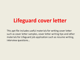 Senior Cognos Bi Report Writer With Sap 4 8 Wk Contract Jobs In