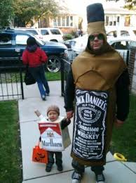 the 40 best halloween costumes we ve ever seen