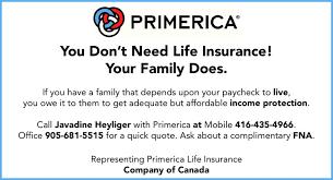 primerica life insurance canada mississauga raipurnews