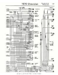 67 camaro headlight wiring harness schematic this is the 1967 with 1967 chevelle dash wiring diagram chevy diagrams endearing enchanting 1967 chevelle wiring diagram