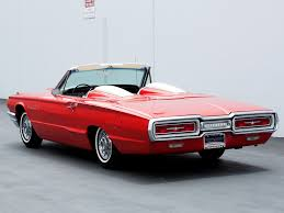 the red convertible essay red convertible essay dream higher  red convertible essay the red convertible essay