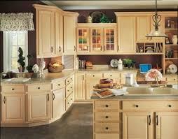 birch vs maple cherry cabinets onvacations wallpaper birch kitchen cabinets