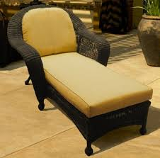 image outdoor furniture chaise. Chaise Cushions Image Outdoor Furniture