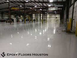 floors houston commercial 10
