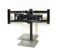 fullsize of sightly tv wall mount shelf canada shelf tv wall mount table tv wall mount