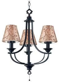 plug in outdoor chandelier also plug in chandelier plug in outdoor chandelier 965