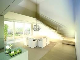 accredited interior design schools online. Accredited Interior Design Schools Online Pleasing Top Cad Software For Designers . Captivating I