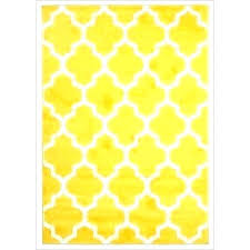 yellow and white rug rugs for yell 1 large ikea yellow and white rug