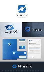 Более лучших идей на тему Разработка фирменного стиля на  Логотип и фирменный стиль для it компании