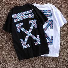 motocross t shirts men best hip hop leather t shirts