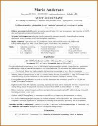 37 Elegant Cognos Sample Resume Resume Templates Resume Templates