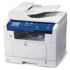 Small Picture Color Printers in Hyderabad Telangana India IndiaMART