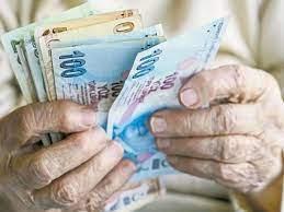 SSK, Bağkur ve Emekli sandığı maaş ödemesi ne zaman yapılacak?