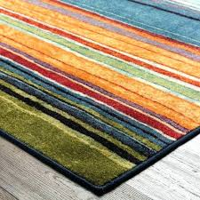 striped rugs striped area rug medium size of area area rugs square rugs grey white striped rug
