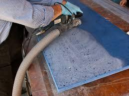 polishing concrete countertop class cheng concrete exchange