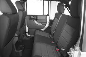 jeep wrangler 4 door interior. interior design 2014 jeep wrangler sport popular home creative to 4 door