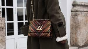 Designer Bags At Discount Prices 17 Best Designer Handbag Brands That Are Worth The
