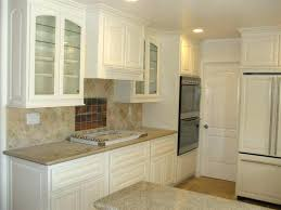 frosted glass cabinet door inserts for kitchen ideas