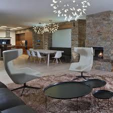 mooi furniture. Moooi Heracleum II Pendant Mooi Furniture