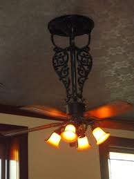 wrought iron chandelier new wrought iron ceiling fan for the home