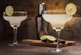 simple tequila drinks easy tequila recipes with just 3 ings thrillist