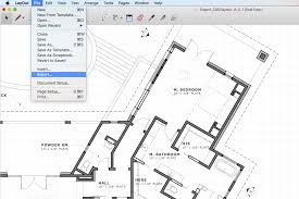 Get Phenomenal Dwg Files Out Of Layout 2017 Sketchup Blog