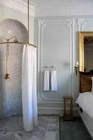 Crush Cul De Sac Bedrooms Bathrooms Pinterest Parisian