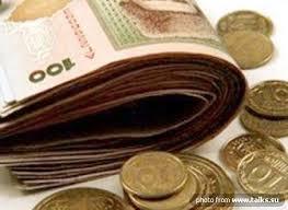 На Новопсковщині судитимуть керівника державної установи, яка через службову недбалість спричинила державному бюджету збитки на суму понад 96 тис. грн при закупівлі медичного обладнання за завищеними цінами