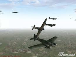 to begin there s no change to the plane list for this remake sim junkies will still get to try their hand at the heavy players of the battle of britain