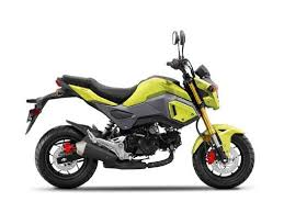 honda grom for sale honda motorcycles cycletrader com